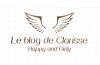 Le-blog-de-Clarisse