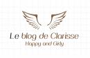 Photo de Le-blog-de-Clarisse