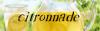 ↬ Recette: Citronnade ↫
