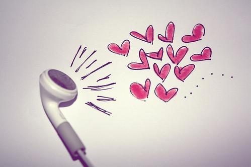 ♫ Musique ♫