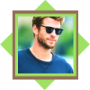 Hemsworth-Liam