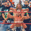 dx-in-action