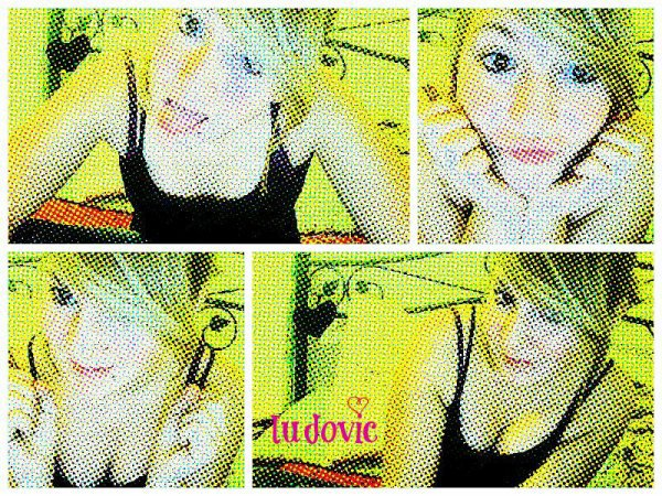 ♥ Ludovic ♥