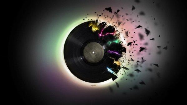 Cyril-Music