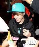Photo de Justin-Bieber444