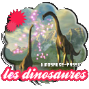 Photo de dinosaure-passion
