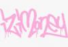 IziMoney