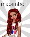 Photo de Mabimbo1
