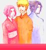 Repertoire-Naruto-World