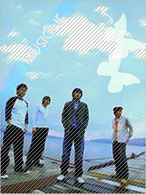 Discographie  L'ensemble de leurs chansons