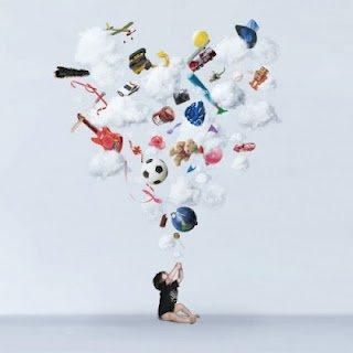 C'est reparti!   Triplane sort son premier single de l'année de 2012 !