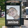 anisanis05