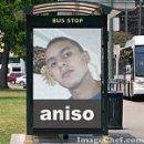 Photo de anisanis05