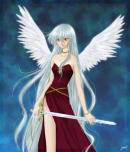 Photo de who-is-angel