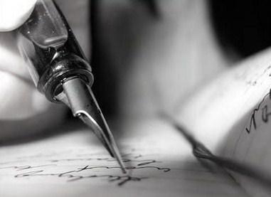 Journal d'un pauvre fou en érrance ...