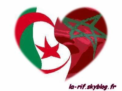 ouui les amii had sky ghi lafami ou li chafo ykhali comn's ok voila mon msn hamza-nba-12@live.fr  boon visite