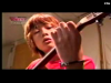 V.West Concert : Uchi Hiroki - Hitori Bocchi no Haburashi