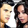 Melany-Taylor