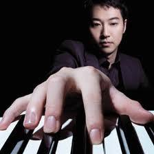 Kiss the rain -- Yiruma (2011)