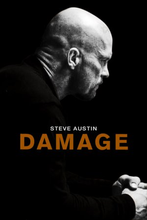 Action : 03 » Damage (2010)