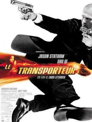Action : 05 » Transporteur 01 , 02 , et 03