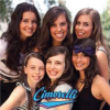 Cimorelli-French-Fan