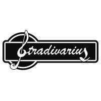 #Stradivarius