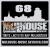 mulhouse-music