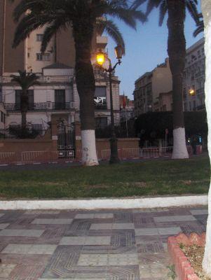 Le consulat du maroc pour les nostalgiques d 39 oran - Consulat du maroc porte de versailles ...