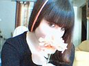 Photo de Pick--a--Boo