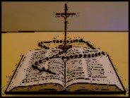 Le Christiannisme : Ma Fierté
