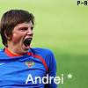 players-arshavin
