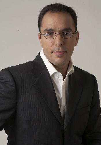 Le blog de Sébastien Pietrasanta, Maire d'Asnières