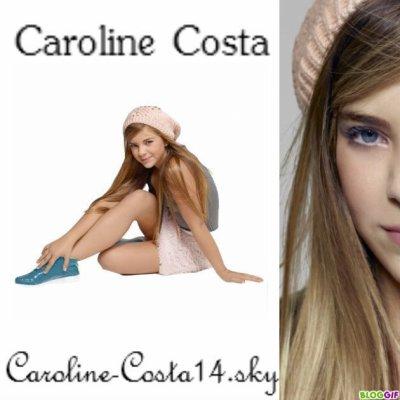 Bienvenue Sur Caroline-costa14