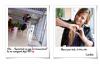 4 Reportage Mon site Internet__Myspace__Facebook__Mes vidéos__Newsletter__Forum__Twitter