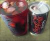Prenez la vie coté Coca-Cola! #Madrogueàmoi!