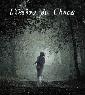 """Fiction """"Coup de Coeur"""""""