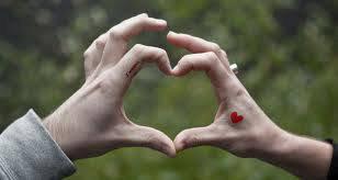 Aimer, c'est trouver, grâce à un autre, sa vérité et aider cet autre à trouver la sienne. C'est créer une complicité passionnée...