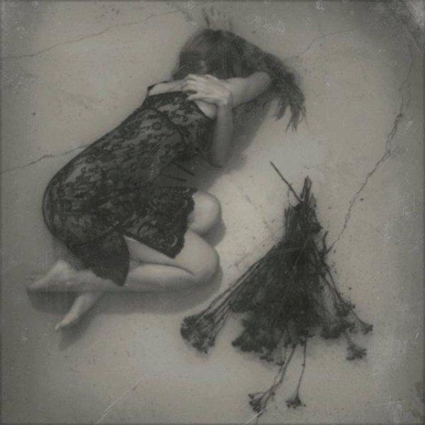 Je Suis Malade - Lara Fabian