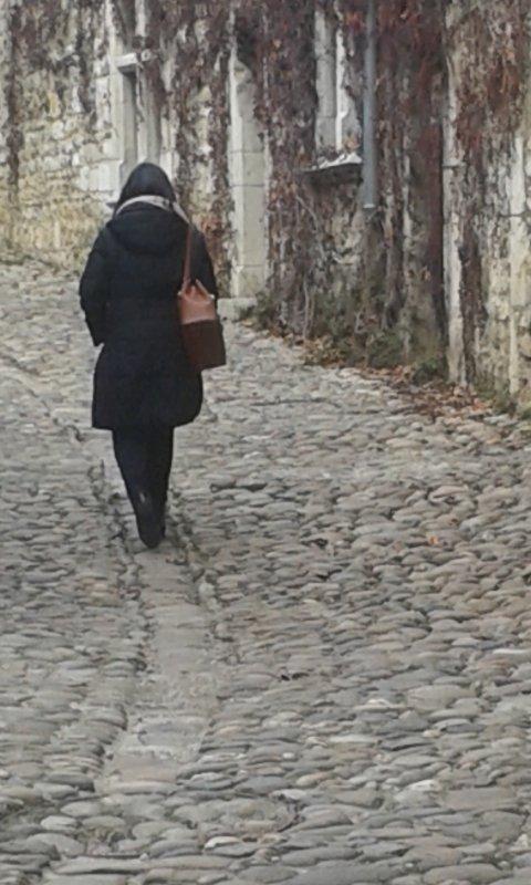 Tonina Saputo - Historia de un amor