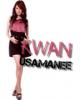 Kwan-Usamanee