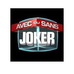 Joker : le quiz pour débutants ...