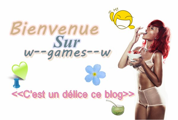 w--games--w