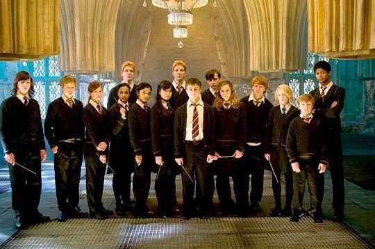 Blog de Weasley90
