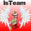 Team-Is