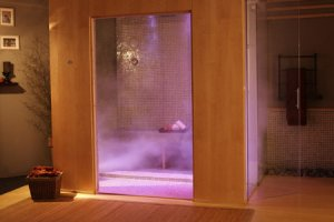 Tips about Purchasing a Suitable Steam Shower