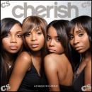 Photo de Cherish-Sisters
