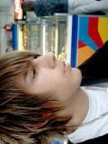Photo de x-Ju-Psyko-x