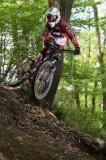 Photo de x-riderbike09-x