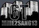 Photo de 6t-mille2sang13